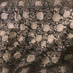 Handmade Pashmina Kashmir Wool Shawl
